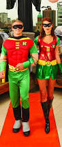 fat suit halloween 30 best couple costumes images on pinterest costumes