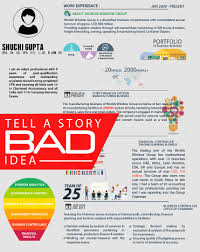 Internal Audit Job Description For Resume Awesome Infographic Resume For Job Success