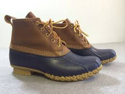 s bean boots sale 25 duck shoes ideas on duck information bean