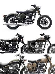 cdr bike price in india brand new new logo and identity for royal enfield by codesign