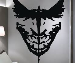 intriguing browse image about batman bedroom batman bedroom decor