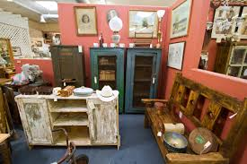 Rustic Patio Furniture by Find Rustic Furniture And Patio Furniture In Tucson At Copper