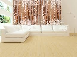 design tapete mowade global gallery guide