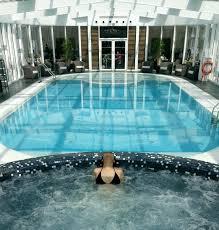 hotel avec dans la chambre en bretagne hotel avec piscine bretagne 3002 charmant hotel avec dans la