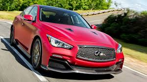 infiniti qx60 red 2017 infiniti q50 red sport 400 hd car wallpapers free download