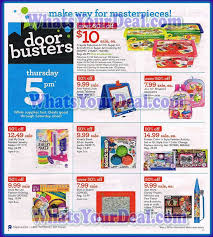 target black friday tinker tous toys r us black friday ad u2013 grocery coupons wyd
