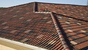 Ondura Panels by Ausdisctechnologies Roof Repair Tile Roof Repair Cost Roof