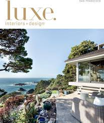 Luxe Home Design Inc 26 Best Luxe Covers Images On Pinterest Coffee Table Books