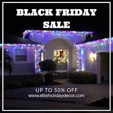 black friday deals on christmas lights huge black friday sale up to 50 off all christmas lights
