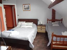 chambre à la ferme chambres à la ferme chambres d hôtes millau