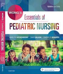 Responsibilities Of A Neonatal Nurse Debra H Brandon Phd Rn Ccns Faan Duke Of Nursing