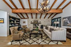 rustic living room ideas living room rustic living room ideas full size of living room cool simple rustic living room ideas pictures living room living
