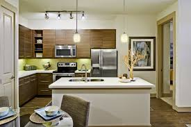 spending money where it matters designer home on a budget