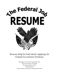 usa jobs resume example federal government resume template msbiodiesel us federal government usa jobs resume cover letter template in with federal government resume template