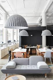 Best  Workplace Design Ideas On Pinterest Interior Office - Commercial interior design ideas