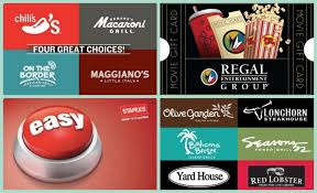 longhorn gift cards 50 regal gift card only 40 olive garden longhorn chili s