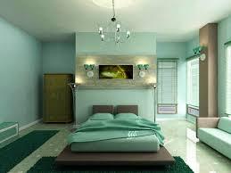 Green Master Bedroom by Stunning 60 Bedroom Ideas Mint Green Walls Design Ideas Of Best