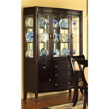dining room servers buffet furniture pictures cabinet trends and gallery of dining room servers buffet furniture pictures cabinet trends and sideboards cabinets thin
