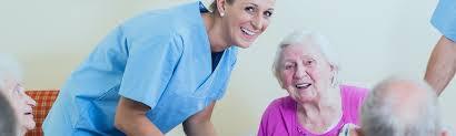 patient care forum shc blog