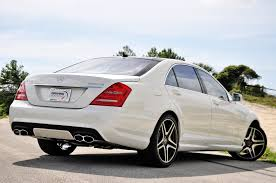 mercedes s 65 amg 2013 mercedes s65 amg 65 amg stock 5690 for sale near lake
