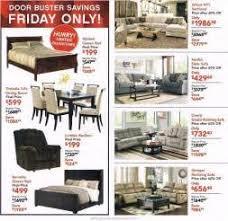 black friday us cellular 2017 sofa deals black friday us cellular curved rattan wicker daybed