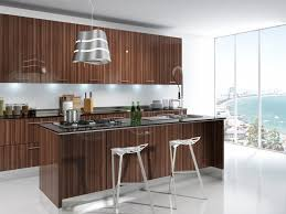 What Are Frameless Kitchen Cabinets Wunderbar Rta Frameless Kitchen Cabinets On 800x600 Cabinet Style