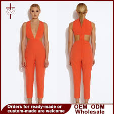 Red Jumpsuits For Ladies Red Jumpsuits For Ladies Foodfashionandtravel Us