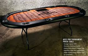 folding poker tables for sale folding poker table octagon padded top in india followfirefish com