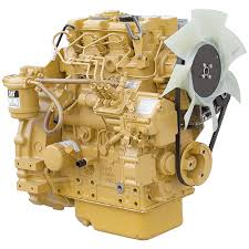 31 4 hp caterpillar 3013c diesel engine diesels pinterest