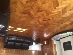 Wood Floor Cleaning Services Rolin Cleaning Services Kent To The Rescue Repairing A Wood Floor