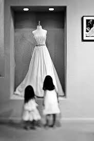 dreaming of wedding dress i would to display my wedding dress like this in my closet