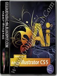 download full version adobe illustrator cs5 adobe illustrator cs5 free download highly compressed full version