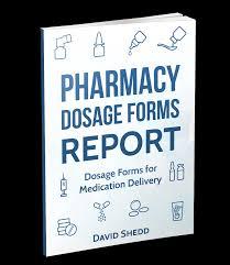 Pharmacy Technician Trainee Resume Mail Order Pharmacy Technician