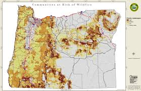 a map of oregon wildfires index of cwpp project file jpegs or state jpegs