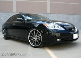 2013 lexus es 350 wheels the rims on this lexus es350 maybe something smoked out