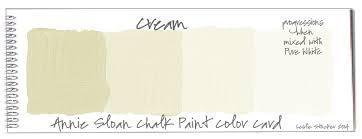 color palettes annie sloan chalk paint colors progressions