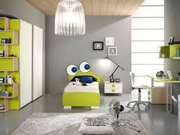 Kid Room Chandeliers by Lighting And Silver Bedroom Designs Cool Kid Bedroom Ideas Cool