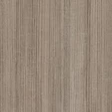 Wilsonart Laminate Flooring Veranda Teak 8209k Laminate Sheet Woodgrains Wilsonart Pro