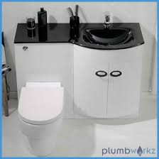 luxury toilet and sink vanity unit 63 on decorating design ideas