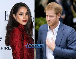 prince harry s girl friend kensington palace condemns abuse and harassment of prince s