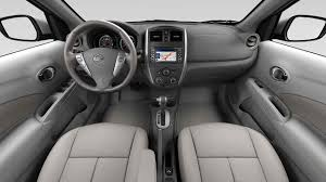 nissan versa sedan 2016 superior nissan of fayetteville new nissan dealership in