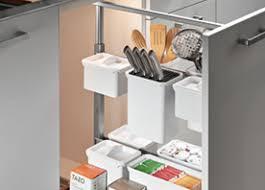 kitchen storage cabinets india kitchen cabinet storage options from häfele