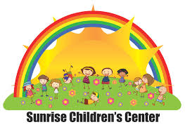 Riverside Ca Zip Code Map by Childcare Centers In Riverside County Riverside Ca Daycare And