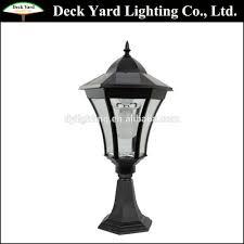 Solar Lamp Post Lights Outdoor by Solar Lamp Post Solar Lamp Post Suppliers And Manufacturers At