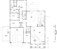 newport floor plan jkb living