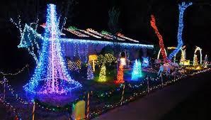best christmas lights in corpus christi caller entertainment