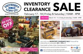 Next Sofas Clearance Loft Inventory Clearance Sale Blows The Roof Off Others