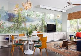 home interior design miami betterdecoratingbible page 46 of 302 home interior design