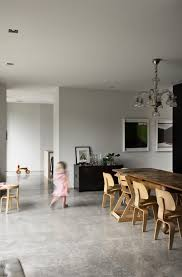 Playhouse Dwell Com by This Kid Friendly Home Is Full Of Surprises Photo 8 Of 9 Dwell