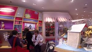 Home Design Stores Columbus by American Place Columbus Ohio At Easton Shopping Center Video